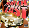 [V.A(LGY監修)]NORTH EAST